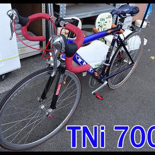 ☆ロードバイク☆TNi7005 シマノ/SHIMANO RX10...
