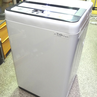 ◆Panasonic/パナソニック◆全自動洗濯機 NA-F50B...