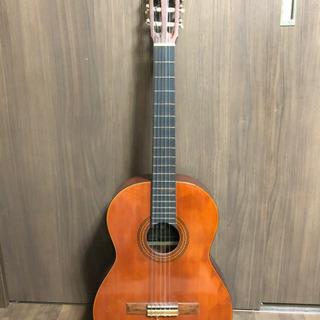 SUZUKI クラッシックギター  C-10 スズキ
