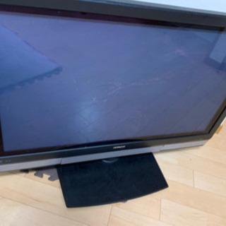 テレビ 2008年製