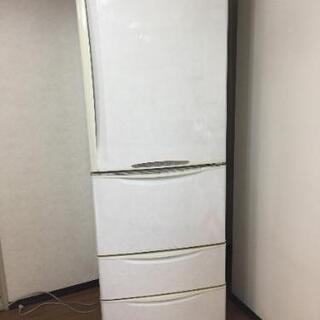 取引中 三菱電気冷蔵庫 98年製