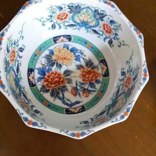 大皿 深皿