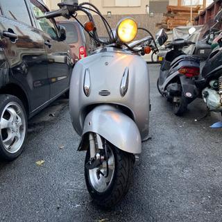 人気のジョーカー50‼️ バイク スクーター
