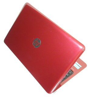 ★HP  Pavilion15  Win8.1 i5+8GBでサ...