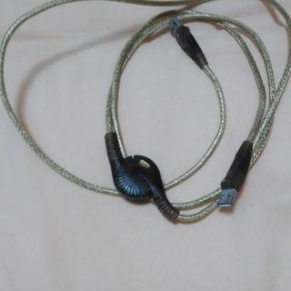 USB接続インターリンクケーブル