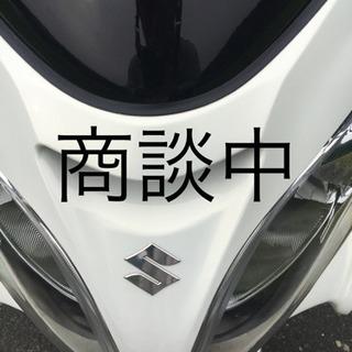 スカイウェイブ250 S CJ46A 現行モデル 極上車 福岡 ...