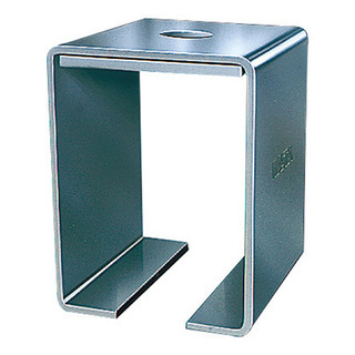 吊り戸用鉄製レール&備品 DIY  ガレージ