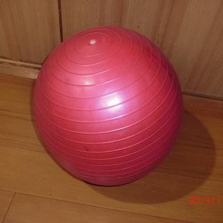 バランスボール40cm