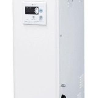 石油給湯器 OQB-3704FF ノーリツ  直圧式 給湯専用タイプ