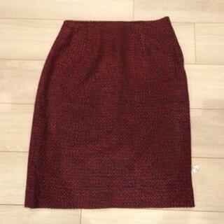 新品 stola スカート