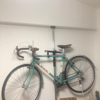 ビアンキ Bianchi アンコラ ロードバイク