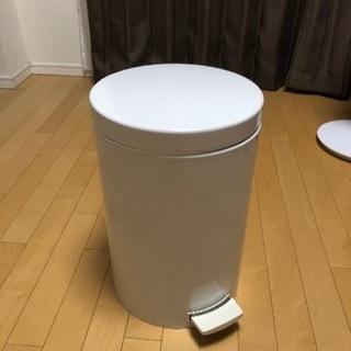 ブラバンシア ゴミ箱 20L