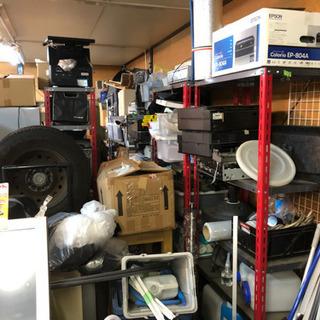 ビデオデッキ、写真現像関係機器、プリンタ、スキャナ等 ジャンク品がたくさん有ります。 - 尼崎市