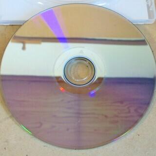 ☆PS3/無双OROCHI Z 最強のオロチ、ここにあり PlayStation3用ソフト◆融合した2つの世界が新たなドラマを描く - 売ります・あげます