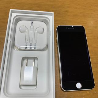128GB ゴールド iPhone7