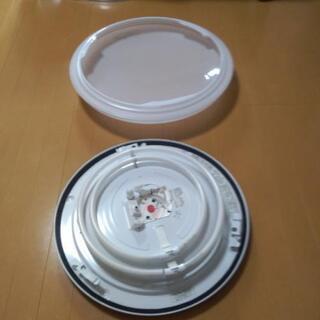 照明器具TOSHIBA Sランプ