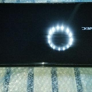LaVie改98 Core i7 SSD SSD+HDD Win10 - パソコン