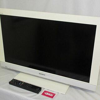 rm0023 ソニー 液晶テレビ KDL-32EX300 32イ...