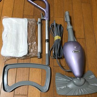Shark Steam Mop (s3101 )スチームモ…