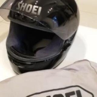 ショウエイ SHOEI ヘルメット RFD