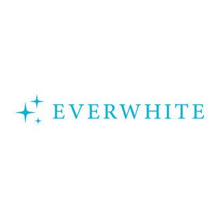 ホワイトニング通い放題「EVERWHITE(エバーホワイト)」セ...