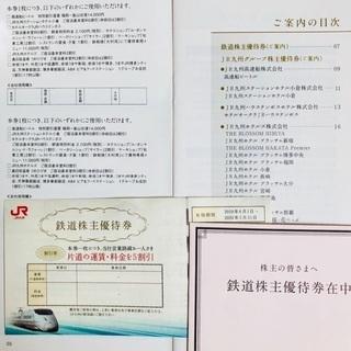 九州新幹線☆九州鉄道☆JR九州☆半額券