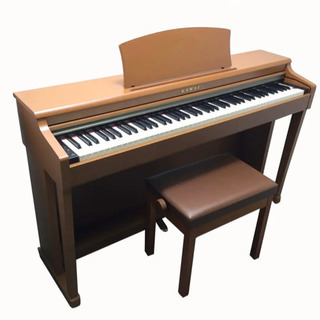 新古品 kawai カワイデジタル ピアノ