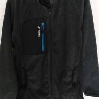 フリースジャケット 新品 Lサイズ 定価2990円