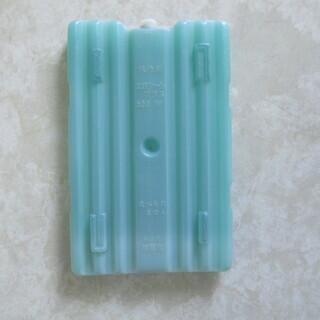 繰り返し使える丈夫な保冷剤 10個 【送料別】