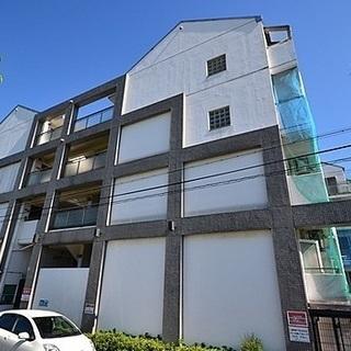 尼崎市武庫町★1R★初期費用スマートプランも有り!