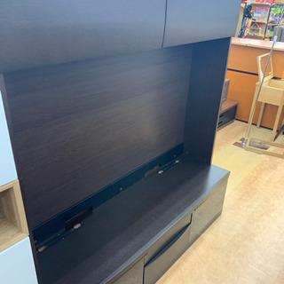 【トレファク摂津店 店頭限定】 ハイタイプテレビ台入荷致しました!