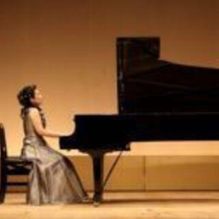 REIKOピアノ教室:つくば