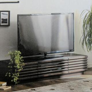 未使用品 テレビボード幅120cm モダンデザイン