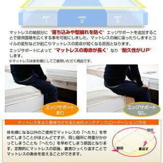【済】マットレス・ベッドフレーム、ボックスシーツ類  - 渋谷区