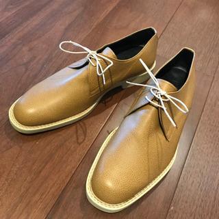 ELLE 革靴 【新品】