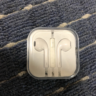 新品処分 未使用箱付き純白iPhone アップル携帯電話スマホ ...