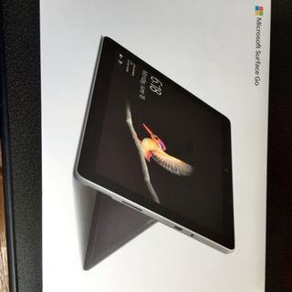 中古美品!Microsoft Surface Go 128…
