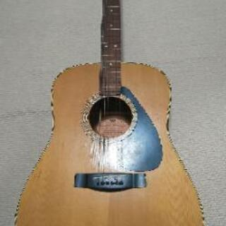 フォークギター ヤマハ FG-151B
