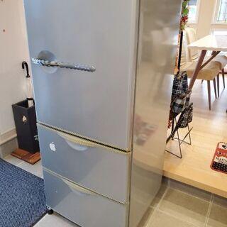 【急募】中型冷蔵庫 中古 値下「決定しました」問い合わせ終了します。