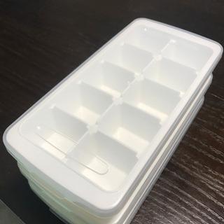 製氷器3個セット