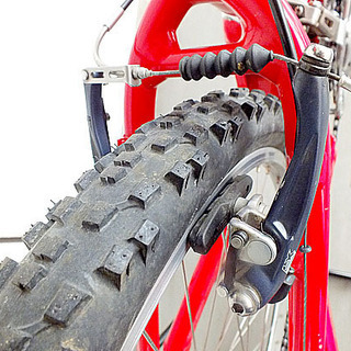 CANNONDALE 【キャノンデール】 SUPER V400 マウンテンバイク MADE IN U.S.A  自転車 ¥70,000- 手稲リサイクル − 北海道