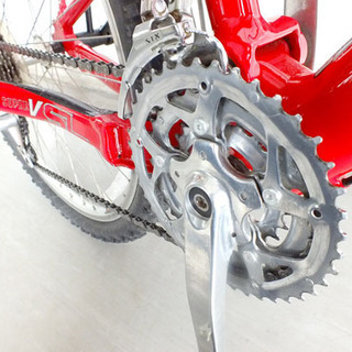 CANNONDALE 【キャノンデール】 SUPER V400 マウンテンバイク MADE IN U.S.A  自転車 ¥70,000- 手稲リサイクル - 自転車