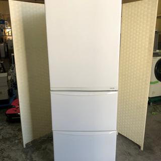 🌈🌟🌈製氷機付き‼️2013年製3ドア冷蔵庫☝️😊