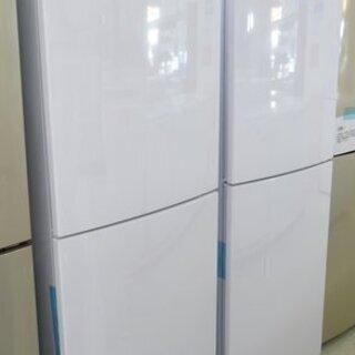 アウトレット218L 2ドア冷蔵庫JR-NF218B(W)