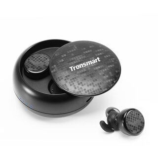 新品未使用 未開封 完全ワイヤレスイヤホン Bluetooth5...