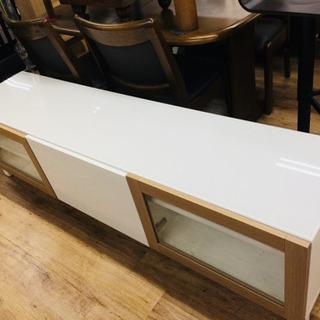 IKEAのAVボード入荷致しました!の画像