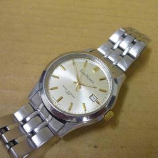 legra valencia 腕時計