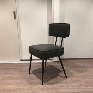美品!NOCE ノーチェ ダイニングチェア アンティーク 椅子