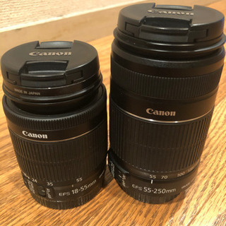 Canon EOS Kiss7★使いやすさ抜群!★