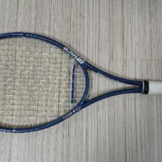 テニスラケット3